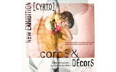 Corps & Décors